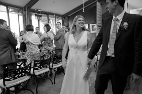 Hurst House - Wedding photography by Rhian Ap Gruffydd