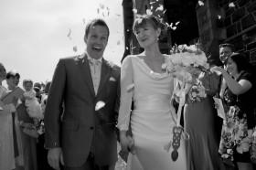 Wedding Anglesea - Wedding photography by Rhian Ap Gruffydd